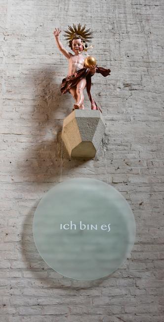 02_Barfuesser-Karl