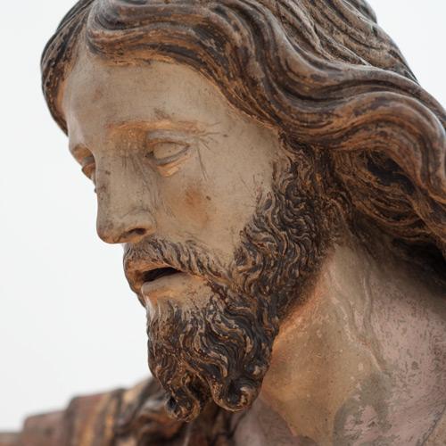 christus-salvator-500Q